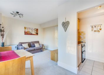 1 bed flat for sale in Greyhound Road, London W6