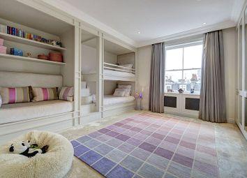 Warwick Square, Pimlico, London SW1V