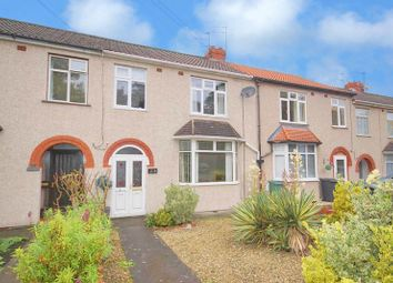 Thumbnail 3 bed property for sale in 39 Richmond Road, Mangotsfield, Bristol