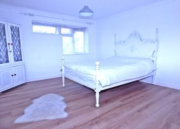 Thumbnail 2 bed property to rent in Somerdean, Pitsea, Basildon