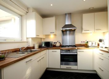 Thumbnail 1 bed flat for sale in St. Johns Close, Tunbridge Wells