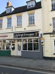 Thumbnail Retail premises to let in Watling Street, Watling Street, Towcester, Northants