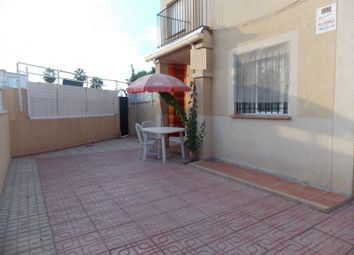 Thumbnail 2 bed apartment for sale in Carrefour, Torrevieja, Spain