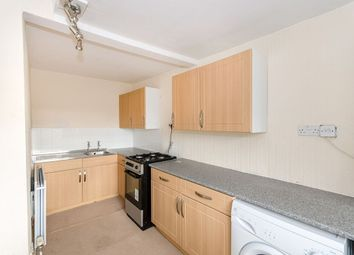 Thumbnail 1 bed flat for sale in Chesterfield Road, Staveley, Chesterfield