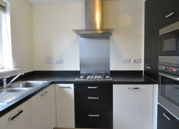 Thumbnail 2 bed property to rent in The Square, Loughton