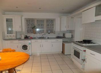 Thumbnail 1 bed flat to rent in Wavers Marston, Marston Green, Birmingham