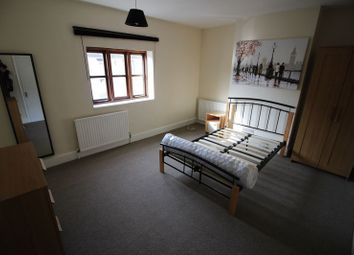 Thumbnail 1 bedroom property to rent in Marlborough Street, Swindon