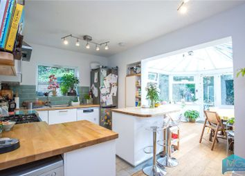 2 bed maisonette to rent in Trinity Court, Trinity Road, East Finchley, London N2