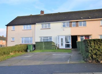 Thumbnail 3 bed terraced house for sale in Ronald Road, Halstead