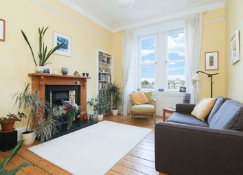 Thumbnail 2 bed flat for sale in 52/7 Sloan Street, Leith