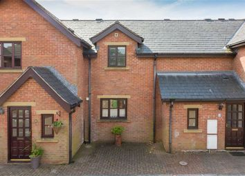 Thumbnail 2 bed mews house for sale in Dixons Farm Mews, Clifton, Preston