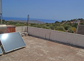 Thumbnail Detached house for sale in Elounda, Greece