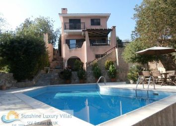 Thumbnail 4 bed villa for sale in Tala, Tala, Paphos, Cyprus