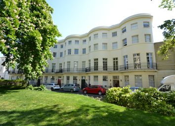 Thumbnail 2 bed flat to rent in Alexander Terrace, Worthing