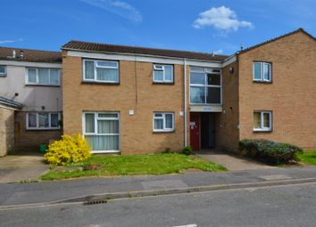 1 bed flat for sale in Sandown Road, Slough SL2