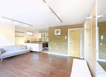 Thumbnail 1 bed flat for sale in Ridgway, Wimbledon Village, London