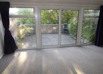 Thumbnail 2 bed flat to rent in Oriel Mount, Fulwood