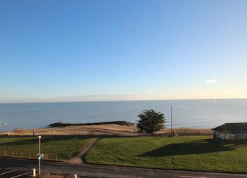 Thumbnail 2 bed flat for sale in Knightsbridge Court, Connaught Gardens East, Clacton-On-Sea