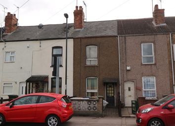 Thumbnail 3 bedroom terraced house for sale in 362 Grange Road, Longford, Coventry, Warwickshire