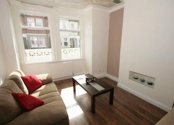 Thumbnail 2 bed property to rent in Boyd Road, Colliers Wood, London