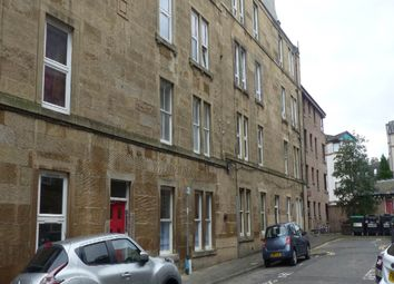 Thumbnail 1 bed flat to rent in Murdoch Terrace, Polwarth, Edinburgh