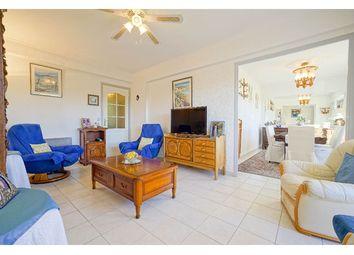 Thumbnail 2 bed property for sale in 06210, Mandelieu La Napoule, Fr