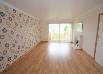 Thumbnail 2 bed flat to rent in Blundells Drive, Moreton, Wirral