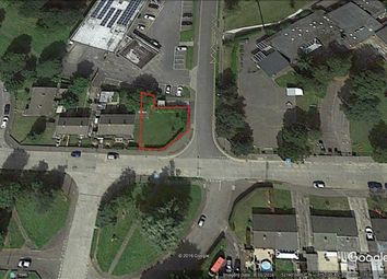 Thumbnail Land for sale in Heol Dulais, Birchgrove, Swansea, Swansea