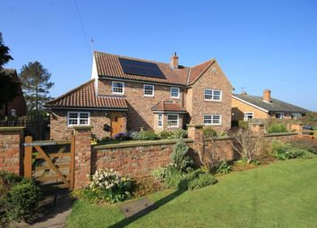 Thumbnail 6 bed property for sale in Thornton Le Moor, Northallerton