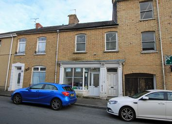 Thumbnail 2 bed terraced house for sale in Lady Street, Kidwelly, Carmarthenshire