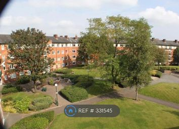 Thumbnail 2 bed flat to rent in Melmerby Court, Salford