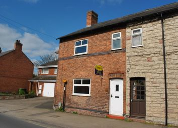 3 bed end terrace house to rent in Yardington, Whitchurch, Shropshire SY13