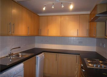 Thumbnail 6 bedroom shared accommodation to rent in 38 Pakenham Close, Cambridge
