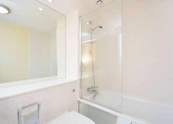 Thumbnail 2 bed flat for sale in Merryweather Place, Greenwich