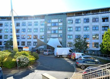 Thumbnail 2 bed flat for sale in Apartment 55 Britannic Park, 15 Yew Tree Road, Moseley, Birmingham