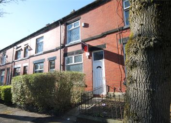Thumbnail 1 bed property to rent in Raymond Avenue, Bury