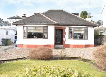 Dumgoyne Drive, Bearsden, East Dunbartonshire G61