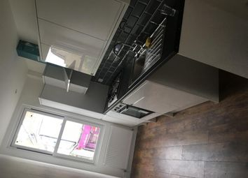Thumbnail 2 bed flat to rent in Roman Road, London
