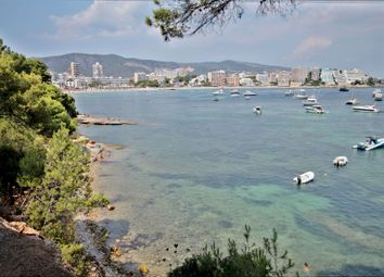 Thumbnail 3 bed apartment for sale in Cala Vinyes, Mallorca, Spain