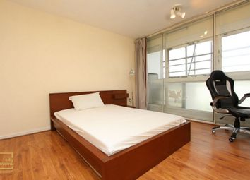 Thumbnail Room to rent in Center Hights, 137 Finchley Road, Swiss Cottage