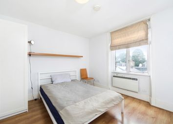 Thumbnail Studio to rent in Finborough Road, Earls Court
