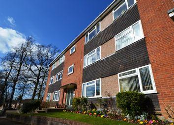 Thumbnail 3 bedroom property to rent in Ramsden Close, Bournville Village Trust, Birmingham