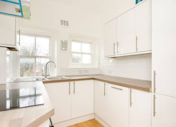 Thumbnail 1 bed flat to rent in West Hill, West Hill