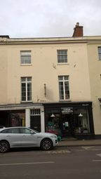 Thumbnail 9 bedroom flat to rent in Warwick Street, Leamington Spa