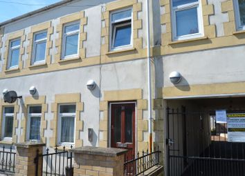 Thumbnail 2 bed flat to rent in 31, Bedford Street, Roath, Cardiff, South Wales