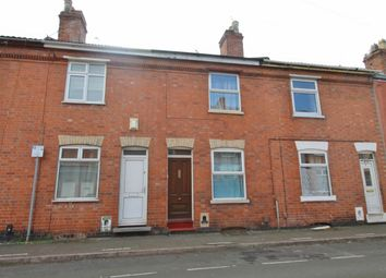 Thumbnail 2 bed property to rent in Lower Cambridge Street, Loughborough