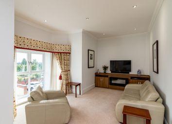 Royal Court Apartments, 60 - 66 Lichfield Road, Sutton Coldfield B74