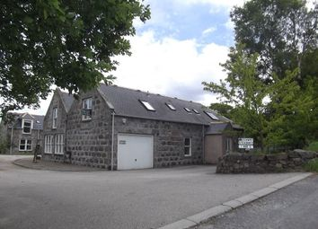 Thumbnail 4 bed semi-detached house to rent in Blairs, Auchlunies, Aberdeen