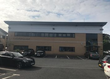 Thumbnail Office to let in Unit 5, Petre Court, Clayton-Le-Moors