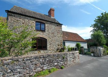 Thumbnail 1 bed cottage to rent in Stone, Berkeley, Gloucestershire